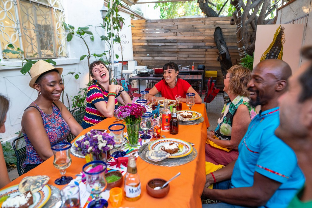Intrepid Travel-Mexico_ooxaca_cooking0446