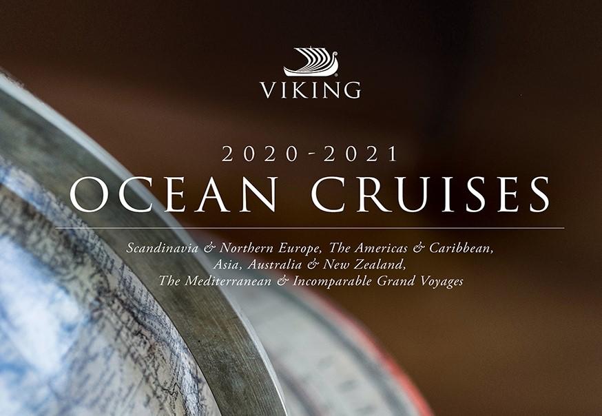 OceanBrochure_2020-21_COVER