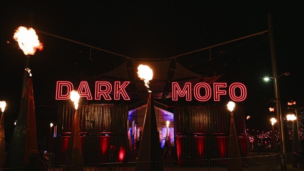 P&O_Dark Mofo
