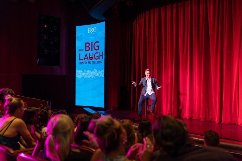 P&O_The Big Laugh Comedy Festival[4]