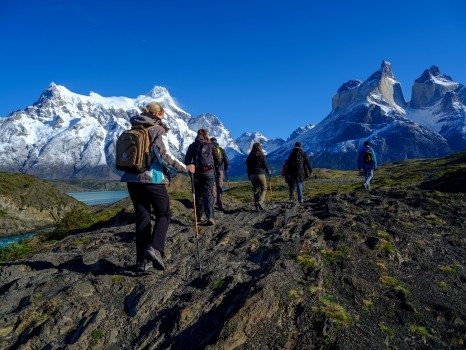 Patagonia Group, Adventure World Travel Lo Res