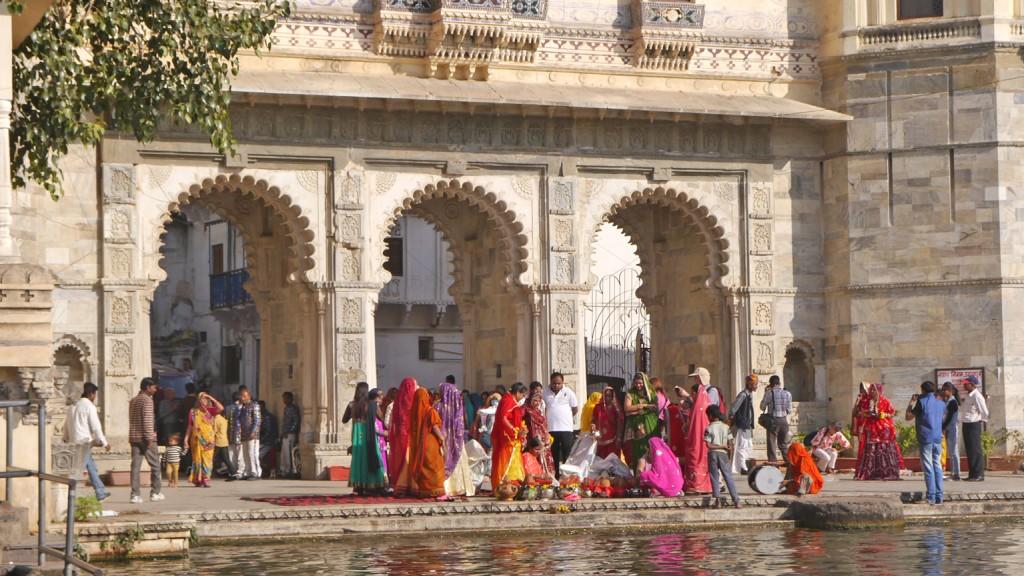 Rajasthan - 3