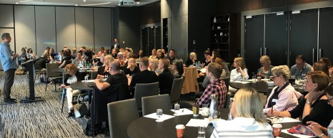 TravelManagers state meeetings 2019 [4]