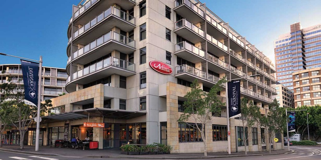 adina-apartment-hotel-sydney-darling-harbour-exterior-1-2013.jpg__1230x615_q85_crop_subsampling-2_upscale