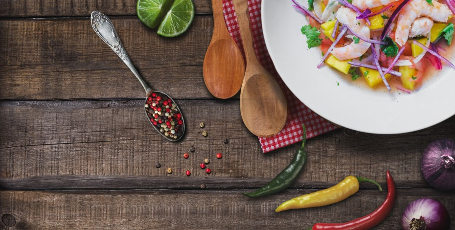 More than Machu Picchu: How to sell a fresh, tasty take on Peru - Travel Weekly