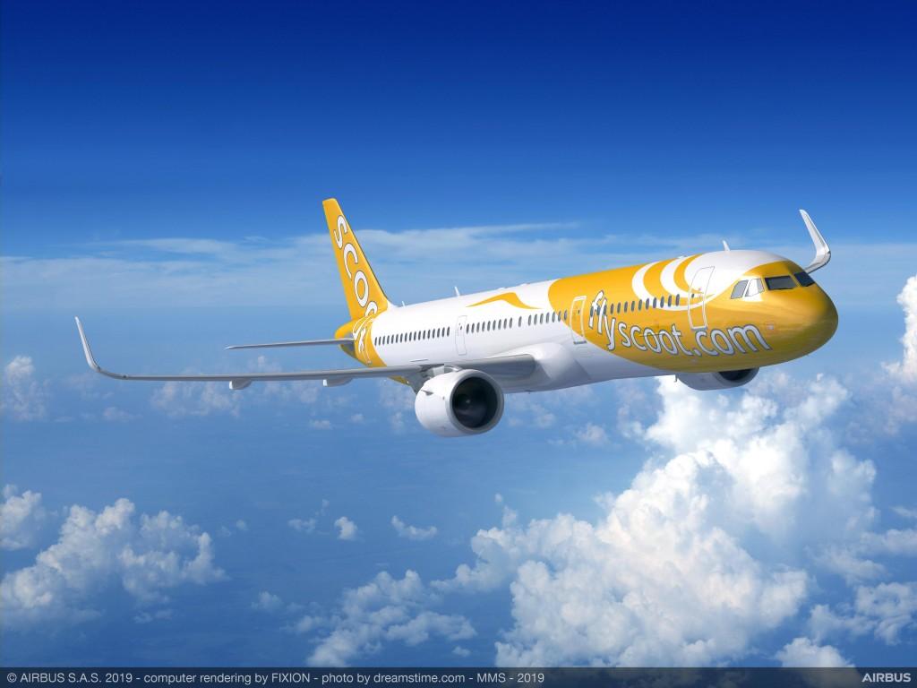 A321neo_CFM_SCO_V04_Credit Airbus