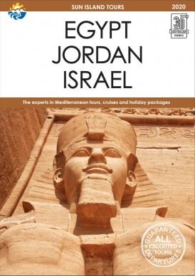 EJI 2020 Brochure cover