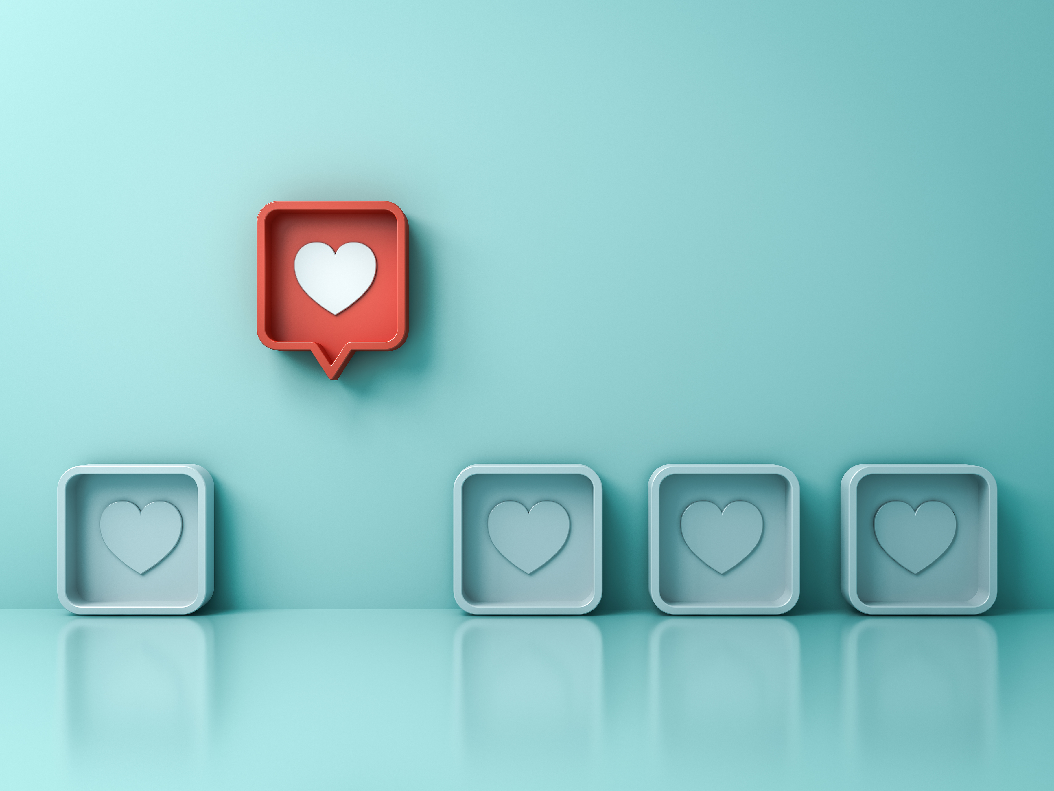How will Instagram's 'likes' trial affect travel marketers ...