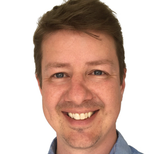 Matthias Dybing