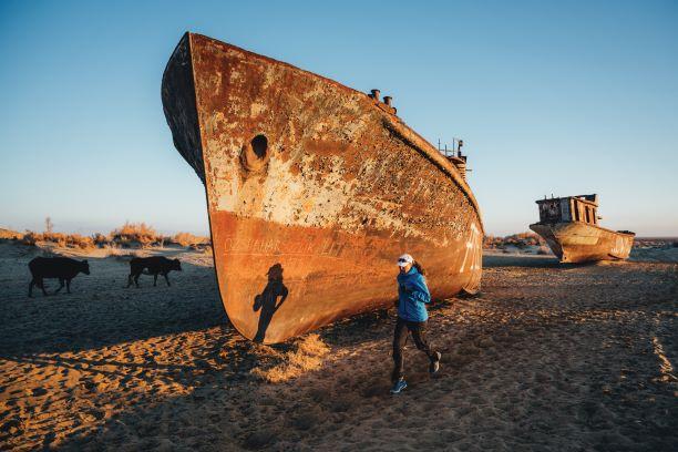 Mina_Guli_Aral_Sea_Uzbekistan_ Kelvin_Traut