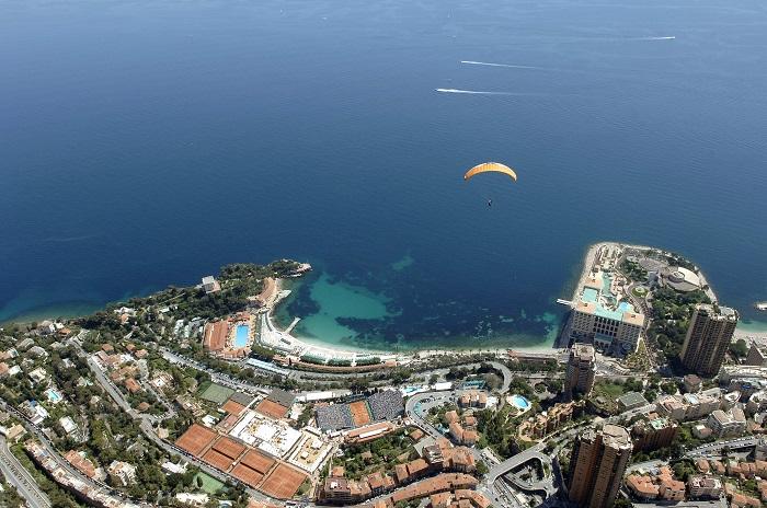 Monte-Carlo Country Club_aerial_(c) Visit Monaco