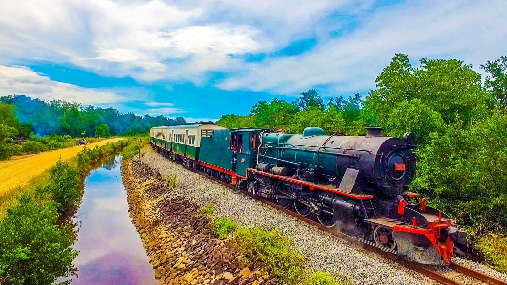 North-Borneo-Railway-to-Pagan