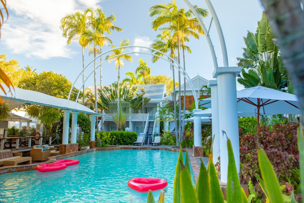 Reef House Palm Cove_1