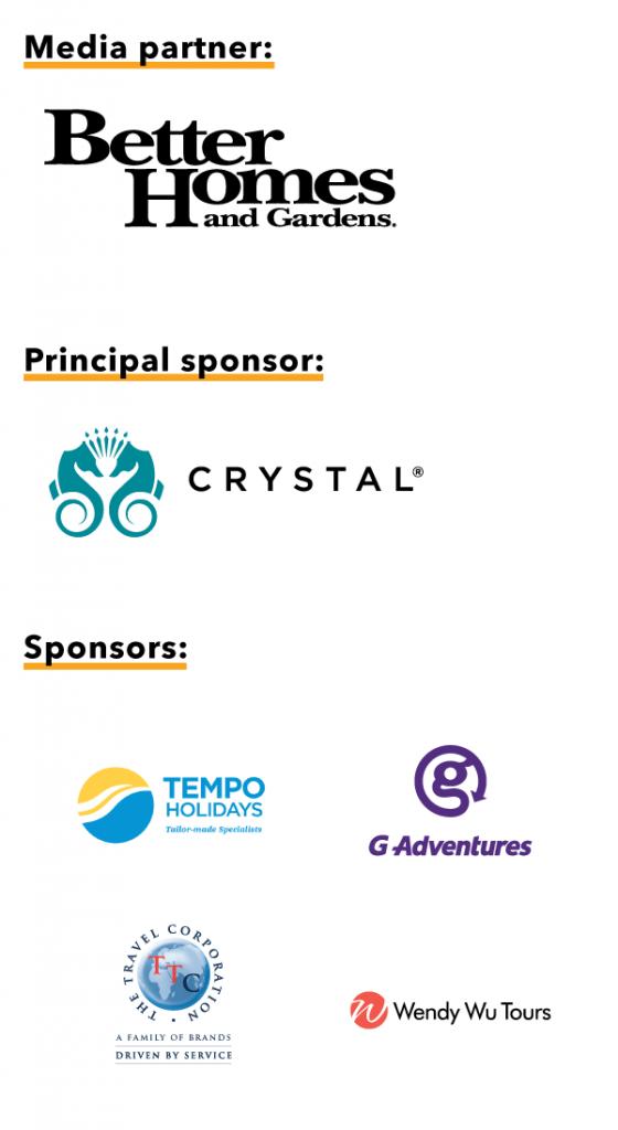 TTA-2019-sponsor-block