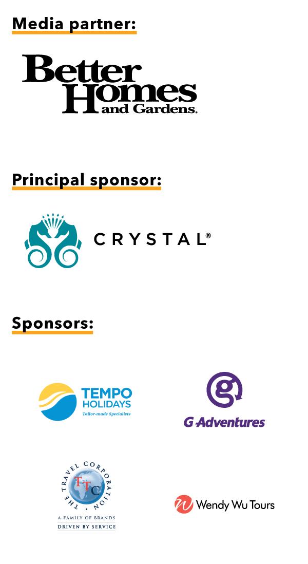 TTA 2019 sponsor block