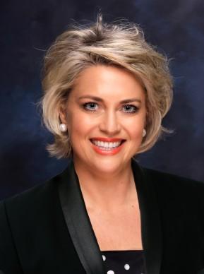 Lisa Pile