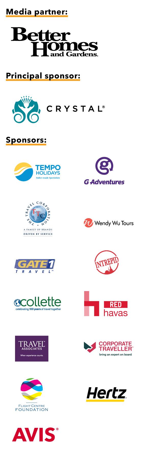 TTA_sponsor_block