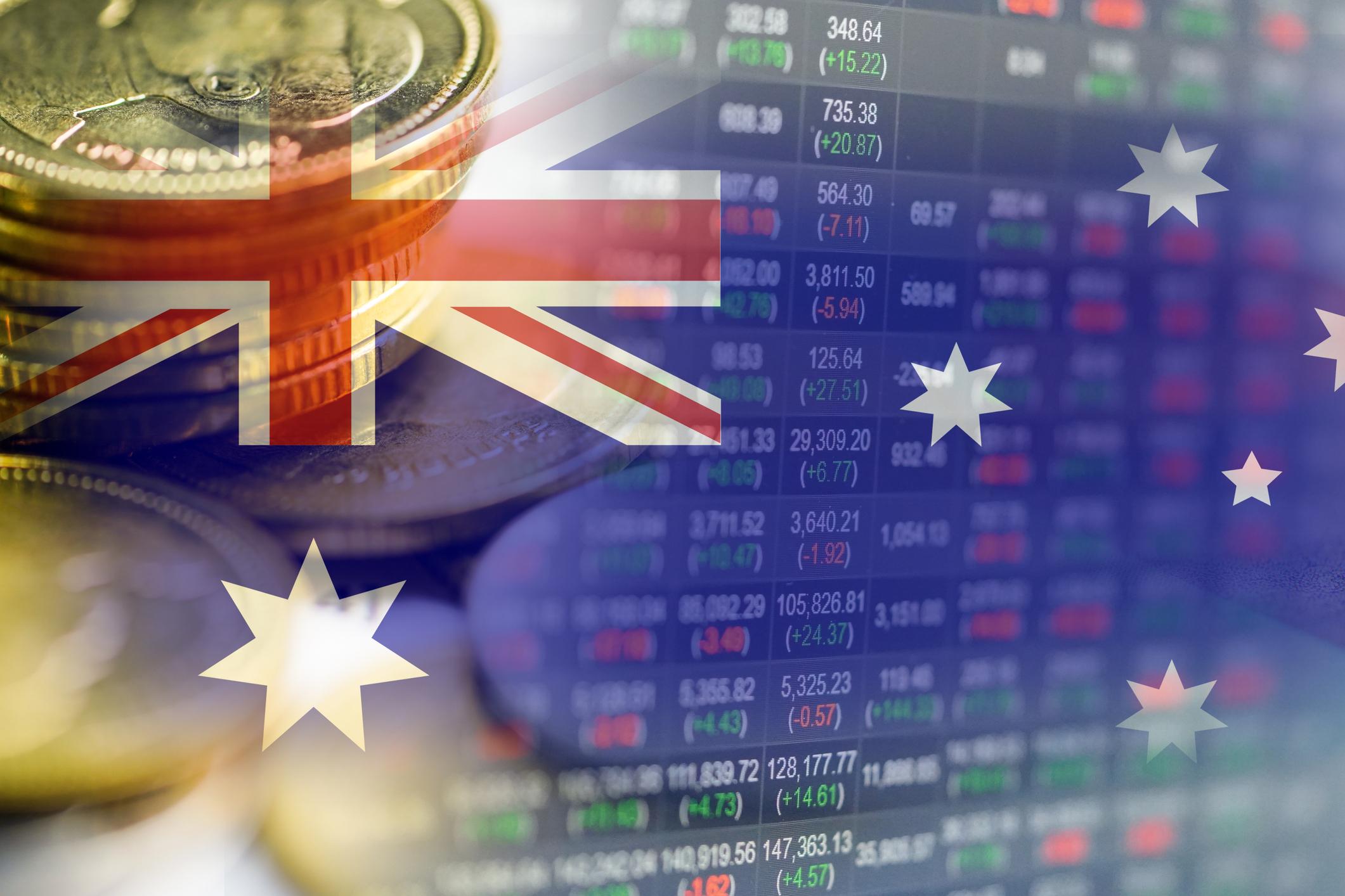 Qantas, Webjet & Flight Centre among travel companies hardest hit by ASX fall