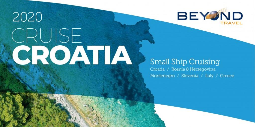 BT-Cruise-Croatia-2020-cover-2020_LR