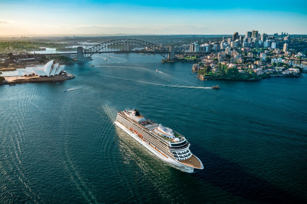 CC_ORION_Sydney_Harbour_Opera_House