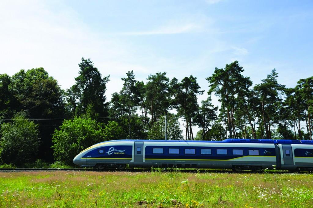 Eurostar - New fleet_300dpi_100x67mm_D_NR-1024