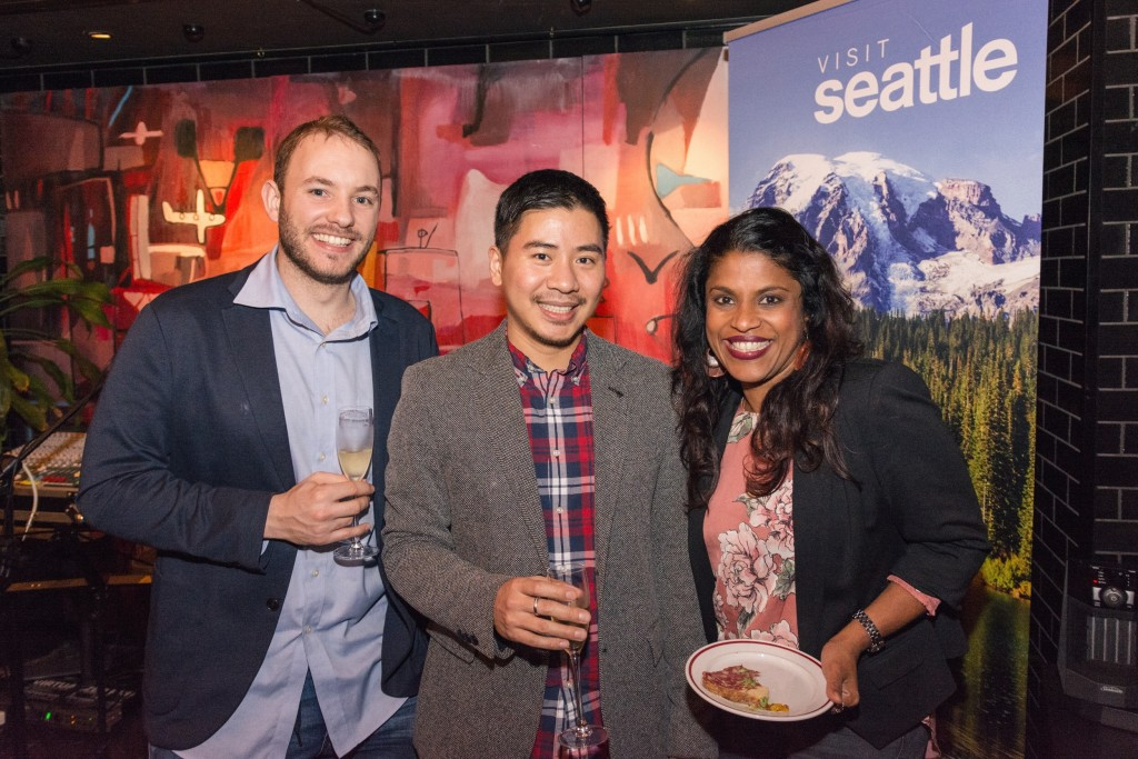 Excite-Visit Seattle event [4]
