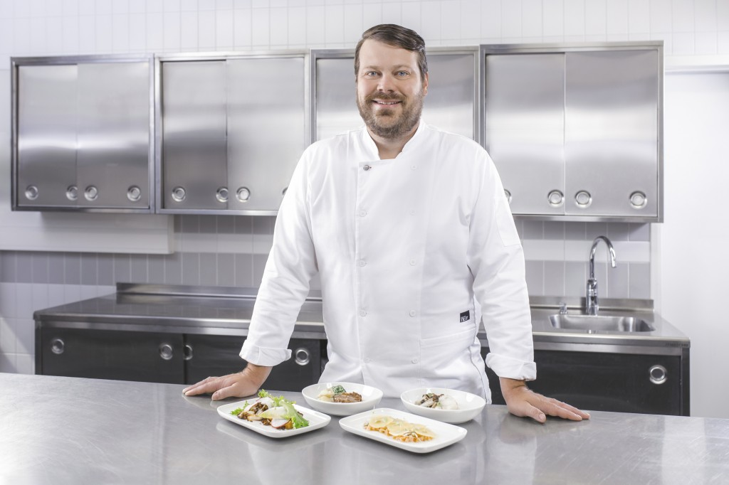Finnair_Signature_Chef_David_Posey 1