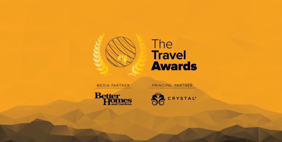 The Travel Awards