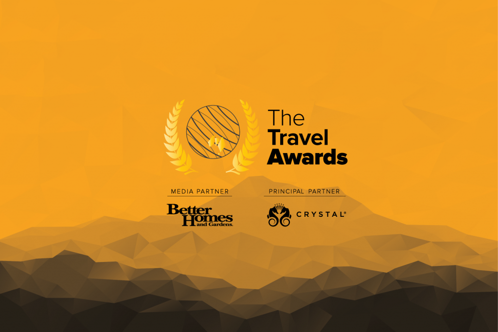 HURRY! Early bird tickets for The Travel Awards end today!
