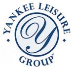 YLG-Final-Logo