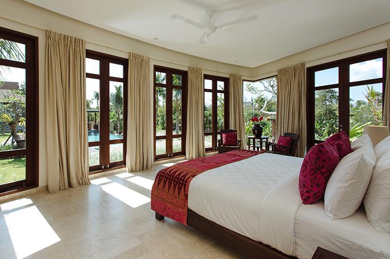 villa-umah-daun-jasmine-suite