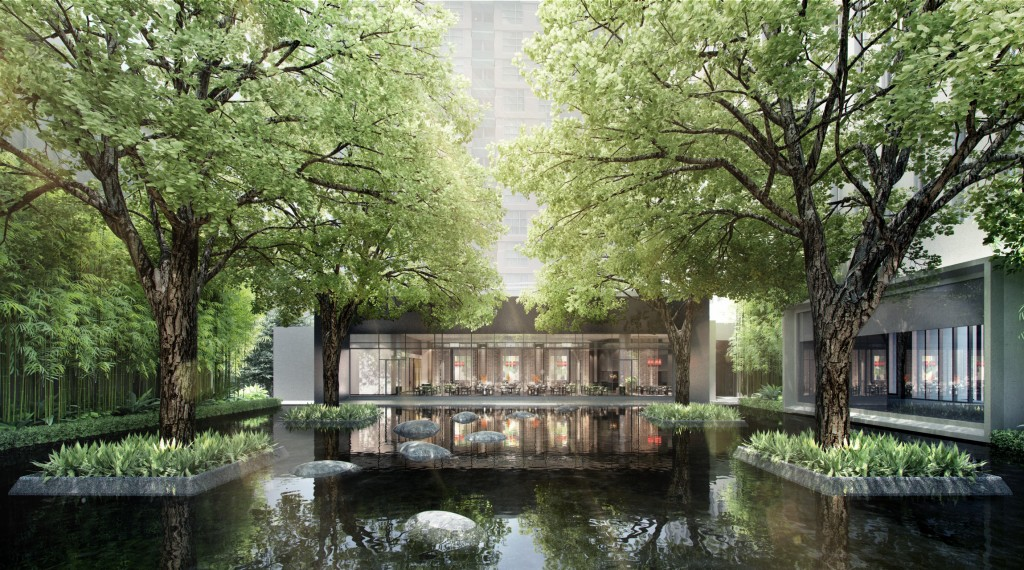 Image: Four Seasons Hotels & Resorts