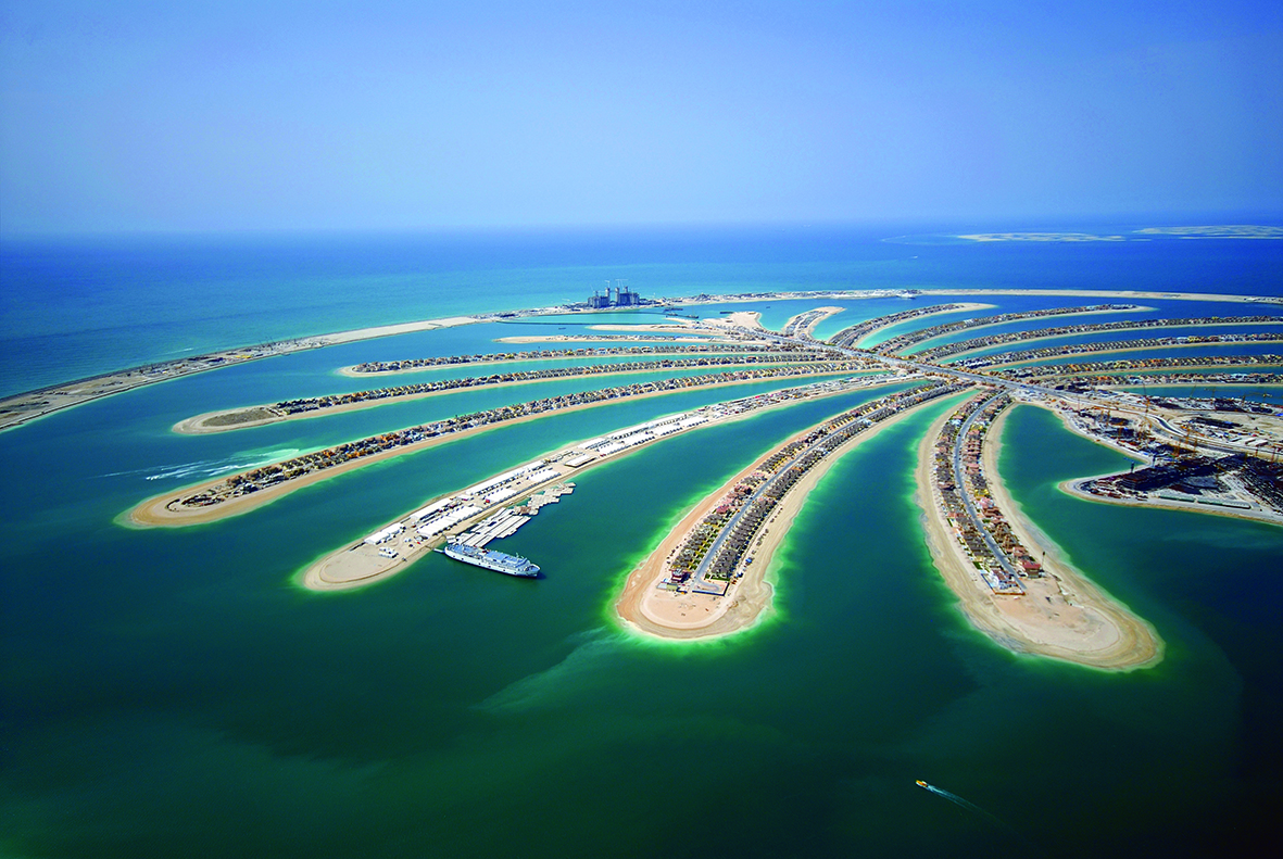 Dubai_PalmBeach_DT_16N_Sml