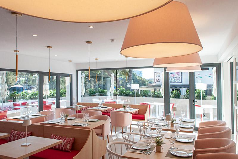 Som-dona-restaurant4