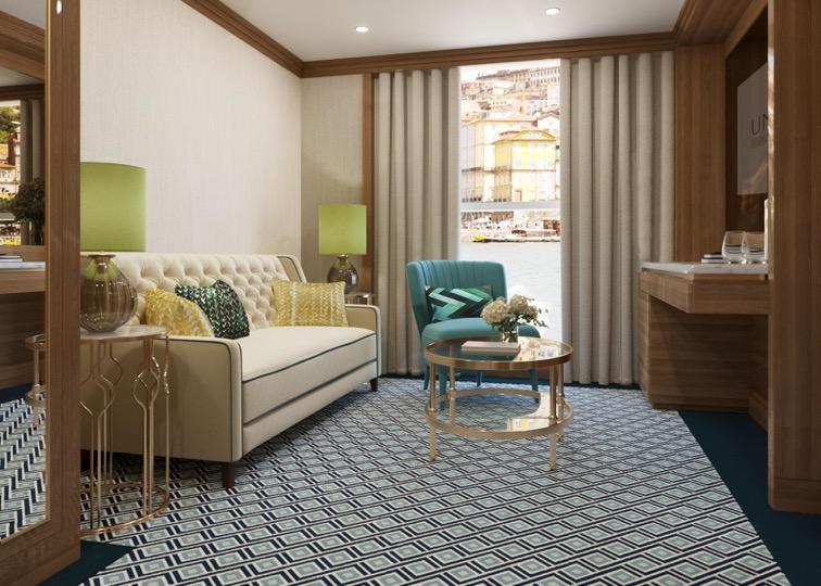 UW_SS Sao Gabriel_Grand Suite Living Room