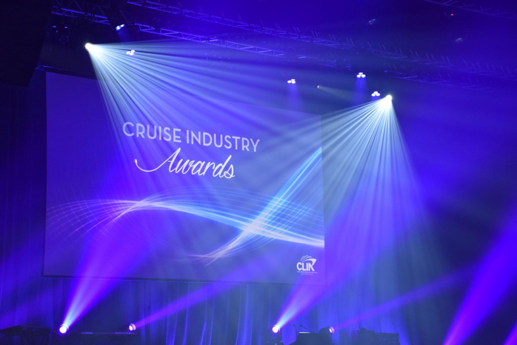 clia awards