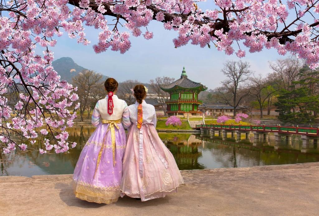 shutterstock_1019002960_Gyeonbokgung Palace_Seoul_South Korea