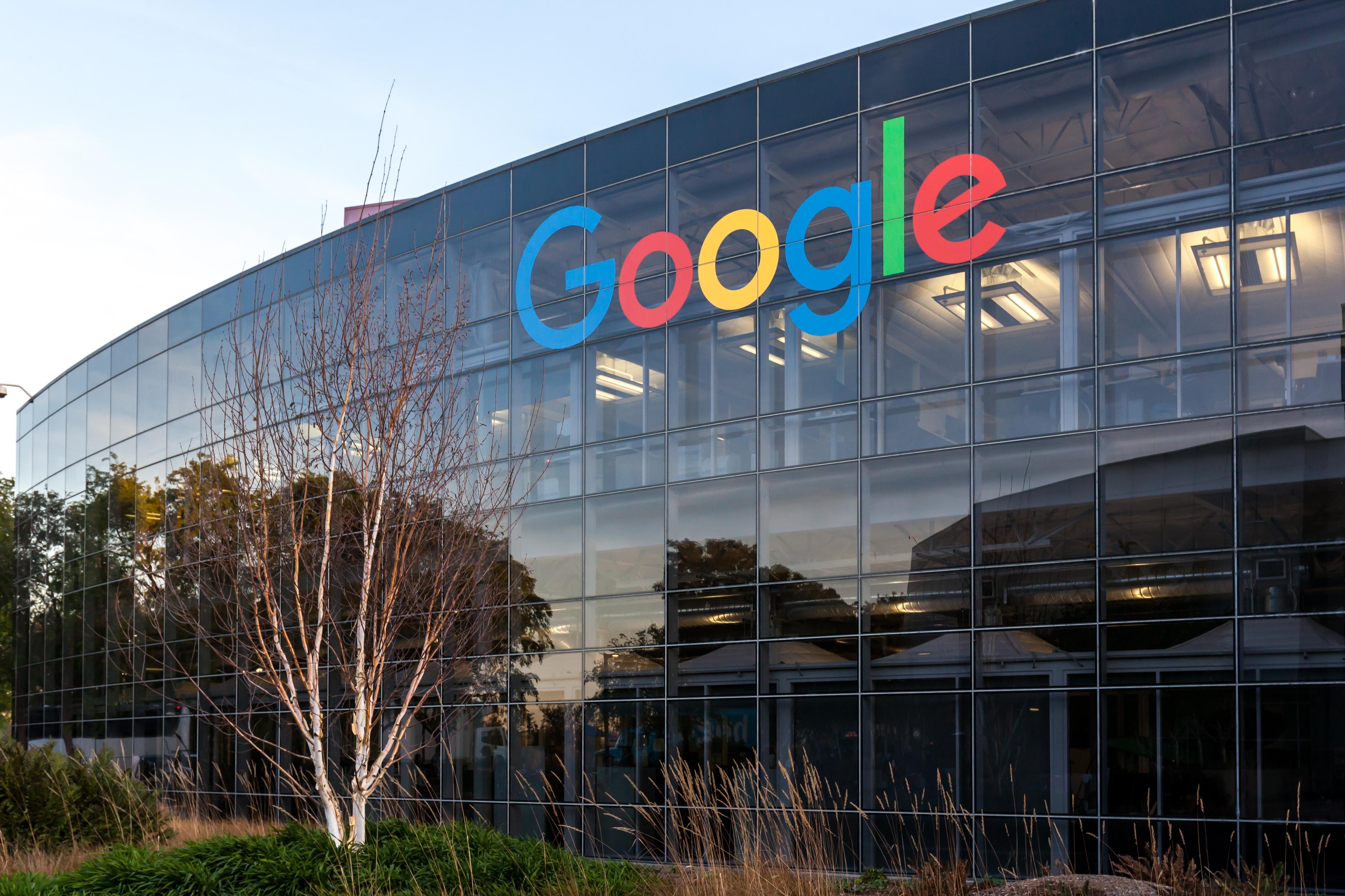 Webjet hits back at factual inaccuracies of Googles