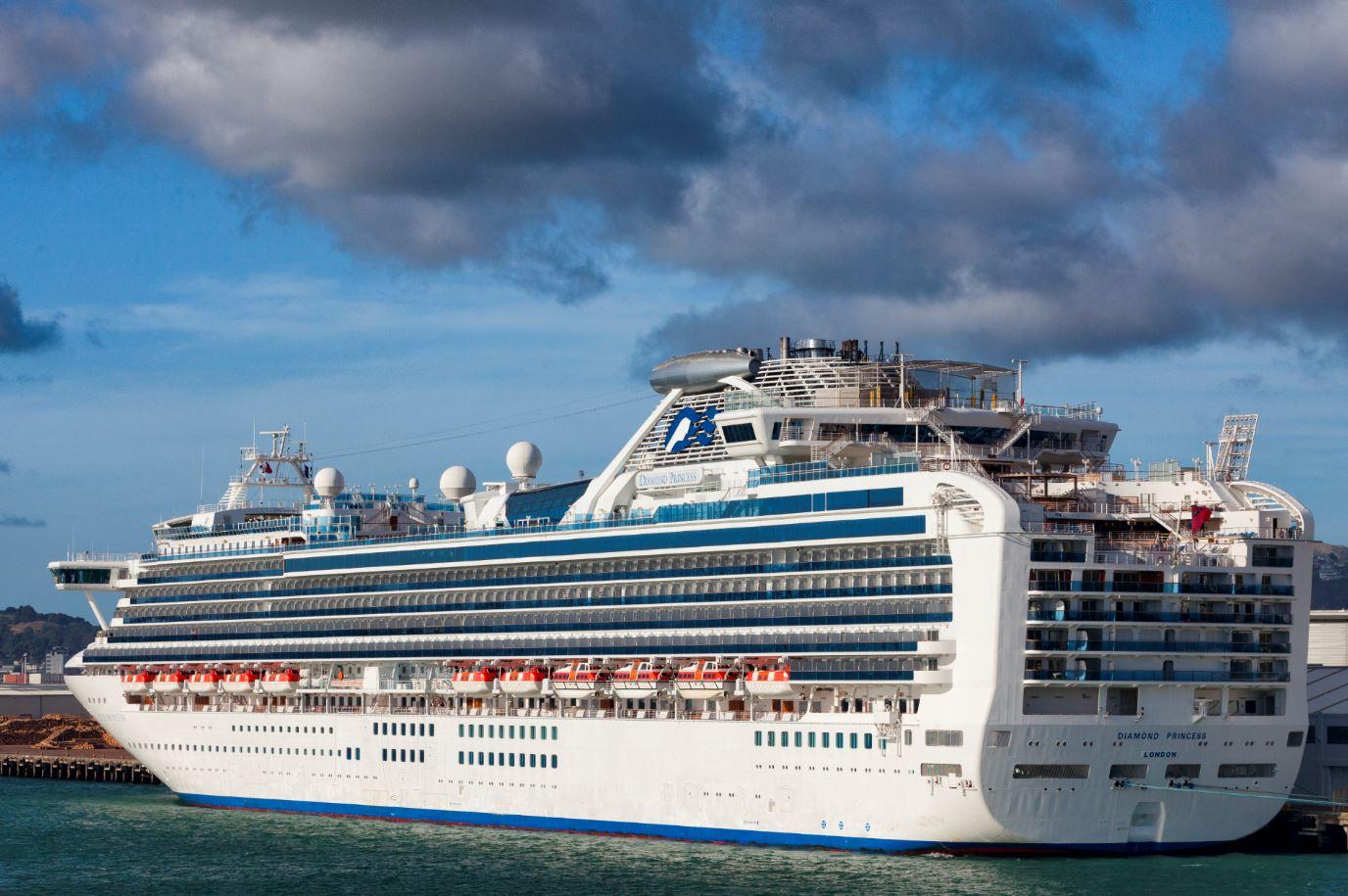 Coronavirus: 99 more cases on cruise ship, as Aussie passengers prepare to evacuate