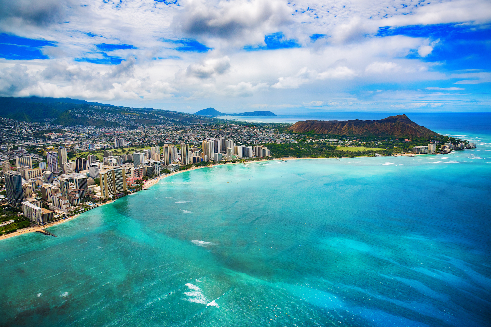 Hawai'i Tourism Oceania to host first MICE roadshow since 2016