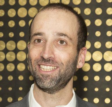 Nick Bendel