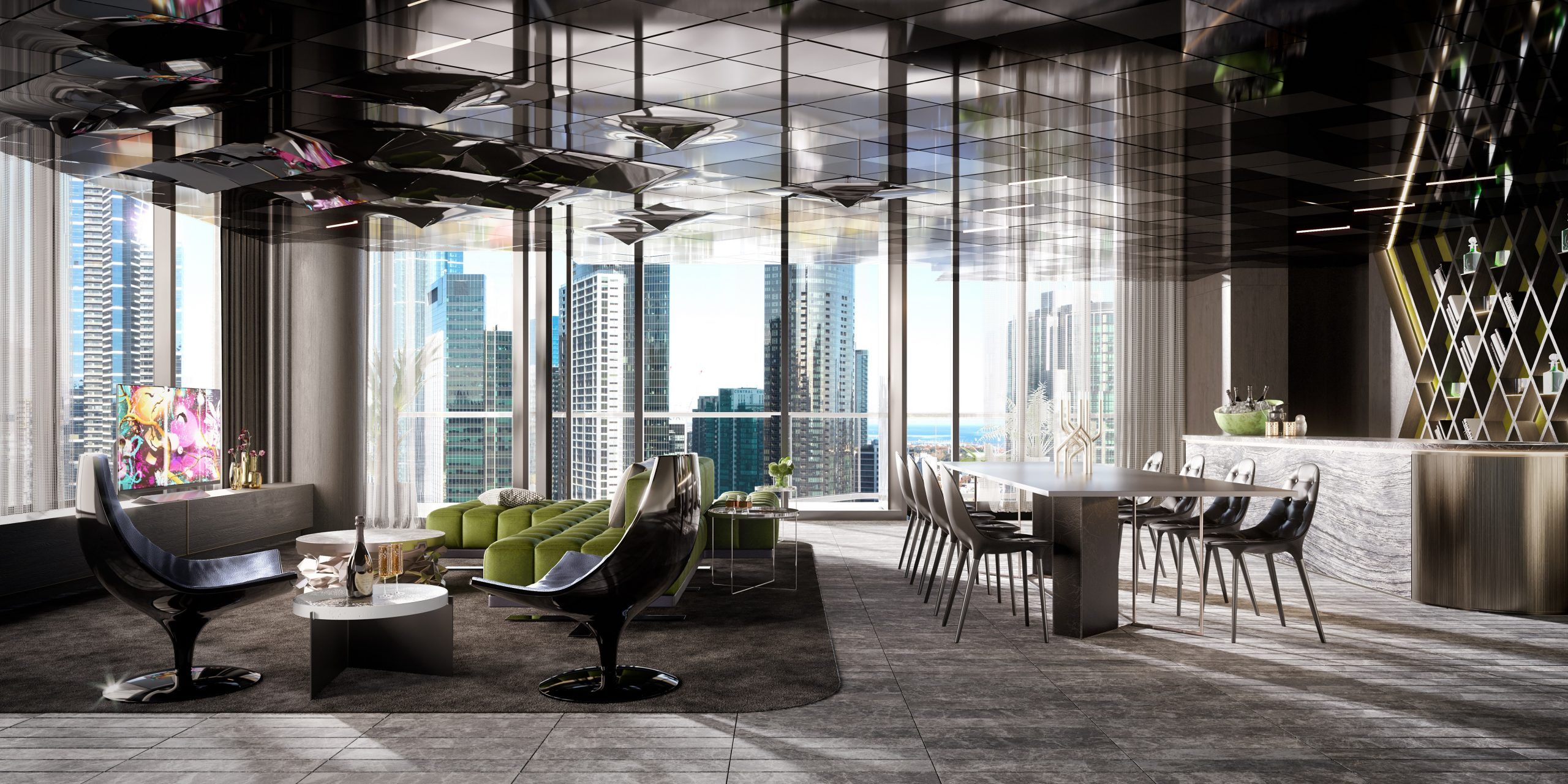 W Melbourne EWOW Suite scaled.'